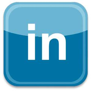 LinkedIn Package from Only £55.00